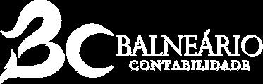 BC Contabilidade - Contabilidade e Controladoria